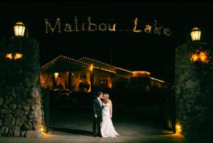 Blog_WeddingPlanning_MalibouLake02