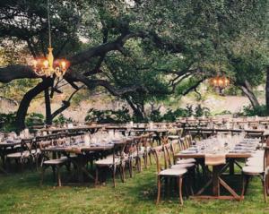 Blog_WeddingPlanning_OakCanyon01