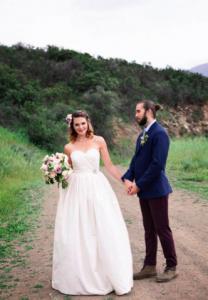 Blog_WeddingPlanning_OakCanyonThumbnail