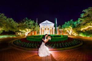 Blog_WeddingPlanning_Sherwood01