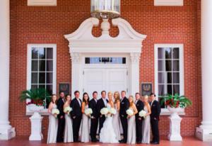 Blog_WeddingPlanning_Sherwood02
