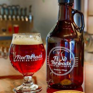 ConejoBlog_Breweries_Fivethreads