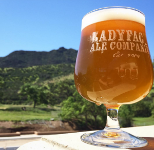 ConejoBlog_Breweries_LadyFace