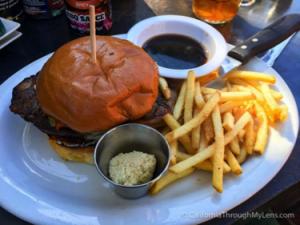 ConejoBlog_Restaurant_Tavern101