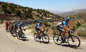Blog_Amgen_Stage3