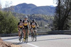 Conejo_Blog_Cycling_RoadBike