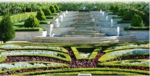 conejo_blog_nyresolutions_gardensoftheworld